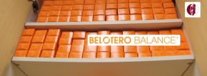 belotoro balance shelf