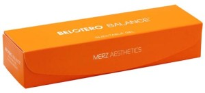 Belotero Box