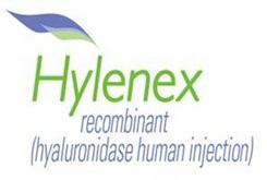 hylenex(image)