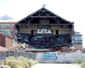 a Christchurch earthquake building DSCN0772 - Copy - Copy