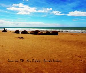 a boulders DSCN3370 - Copy