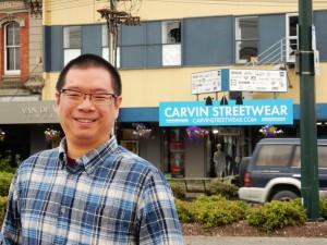 a carvin street wear DSCN3328 - Copy