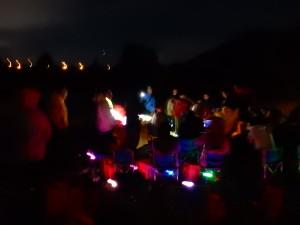 a meeting a night  not in Modesto DSCN2253